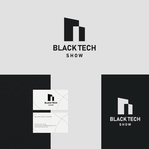 Design finalisti di Yomisceto