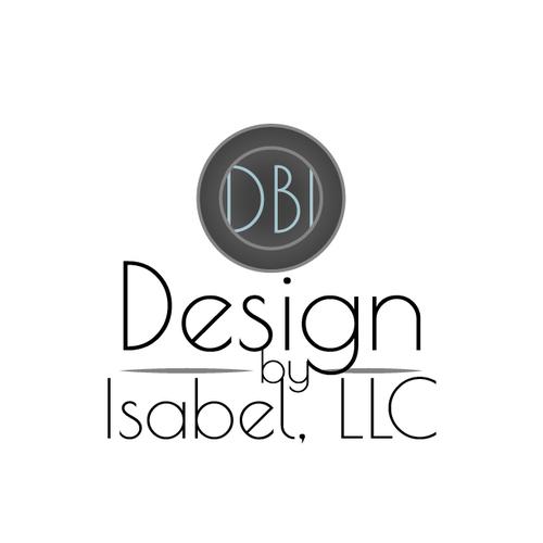 Design finalista por Autumn Dawn