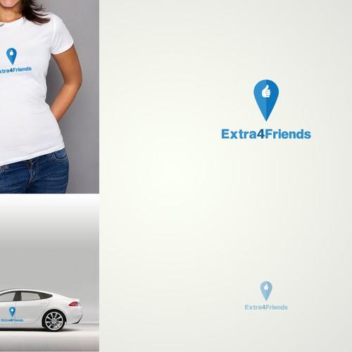Diseño finalista de EVS :)