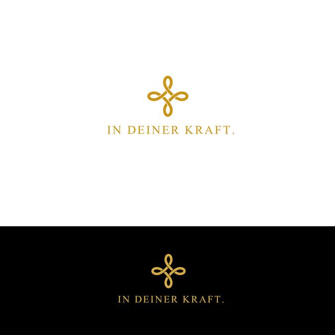 Winning design by MeerkArt