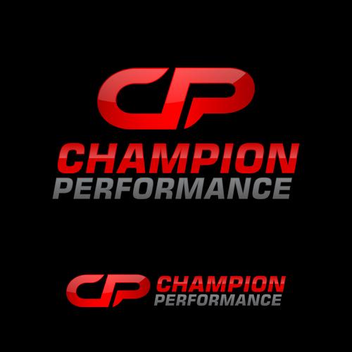 Runner-up design by Momo CHI