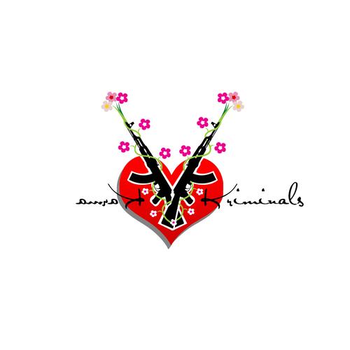 Diseño finalista de Janna Grace™