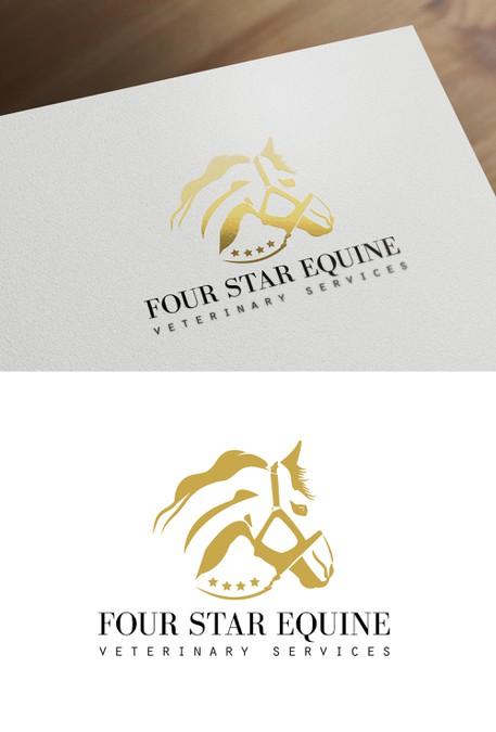 Winning design by Mei Woods
