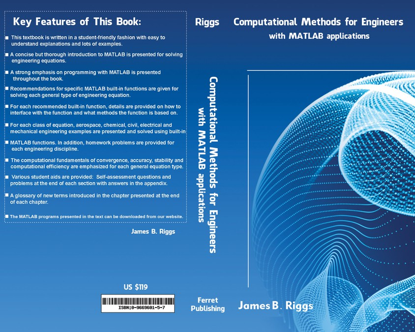 Winning design by IBSEG