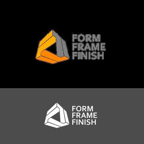 Runner-up design by Meinastity