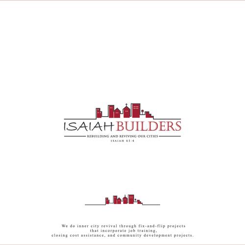 Diseño finalista de ash_ole