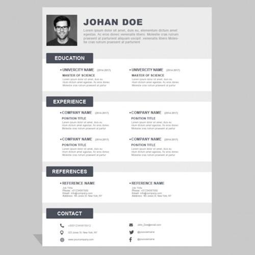 Diseño finalista de DesignSR®