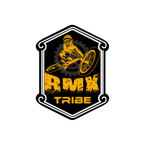 Runner-up design by animosSU