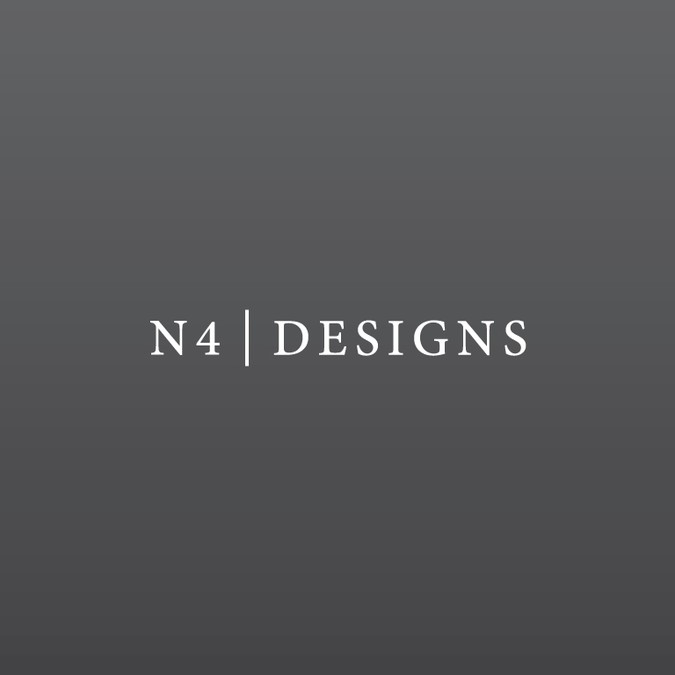 Winning design by PILTRO
