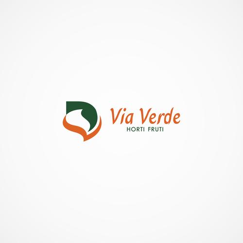 Ontwerp van finalist Java Design