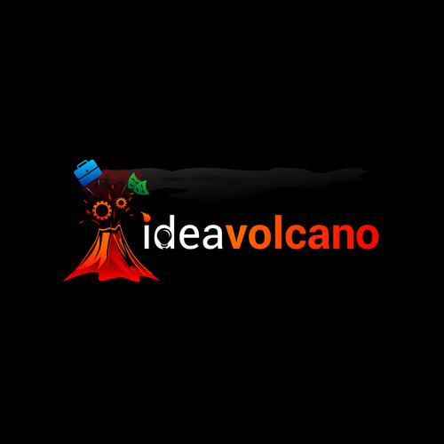 Design finalista por PRODSGN.PL