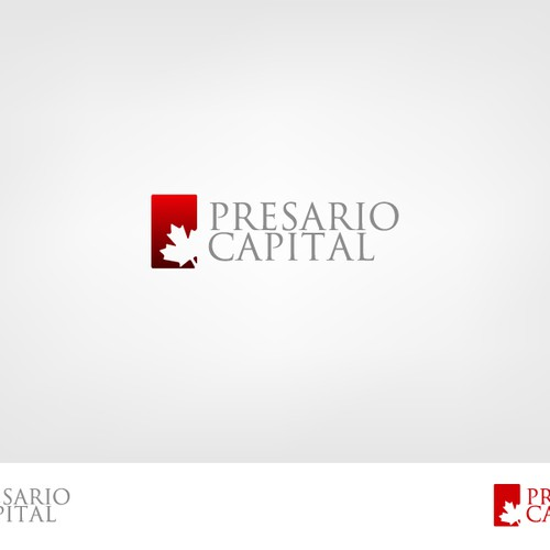 Runner-up design by Ronelogo