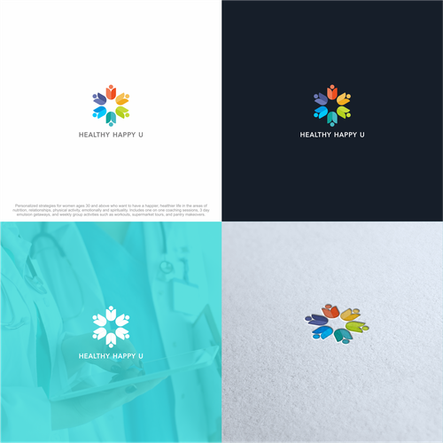 Diseño finalista de OmegArts
