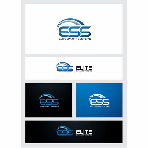 Runner-up design by blue09