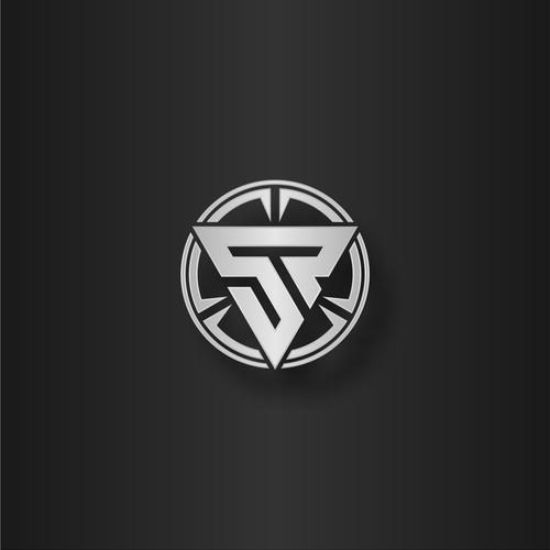 Diseño finalista de Tu_Jelek