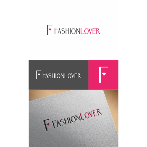 Runner-up design by FA designs™