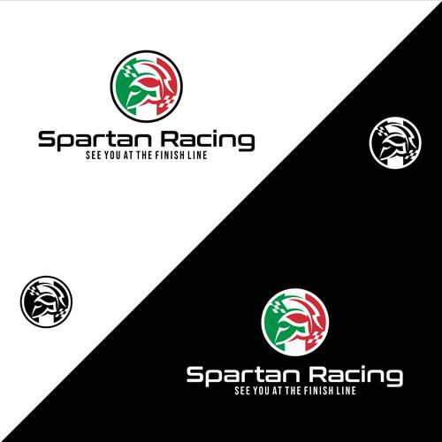 Runner-up design by esman design