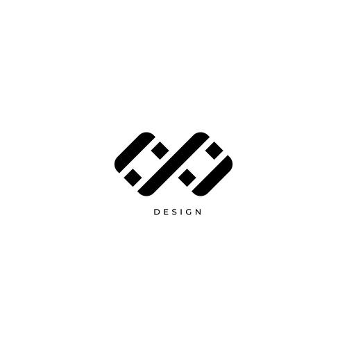 Design finalista por Dewa Setyadji