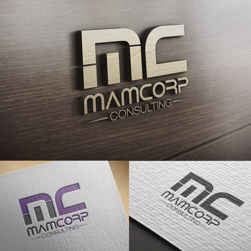 Runner-up design by megaromy504