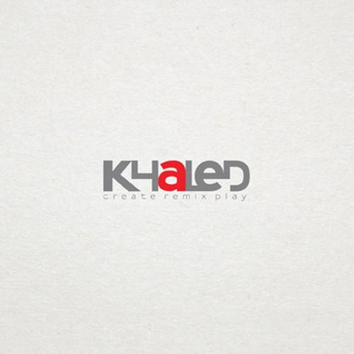 Zweitplatziertes Design von KaHaeL