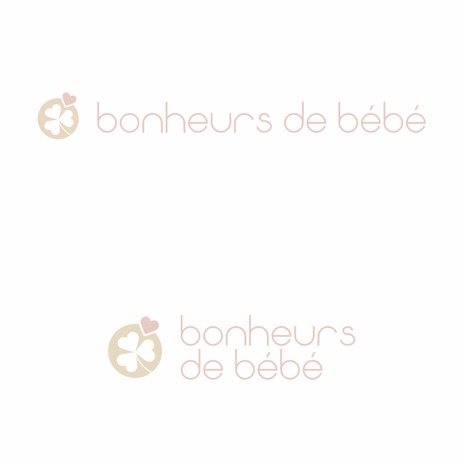Diseño ganador de Brebottes