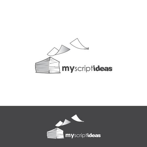 Ontwerp van finalist Colorbars Design