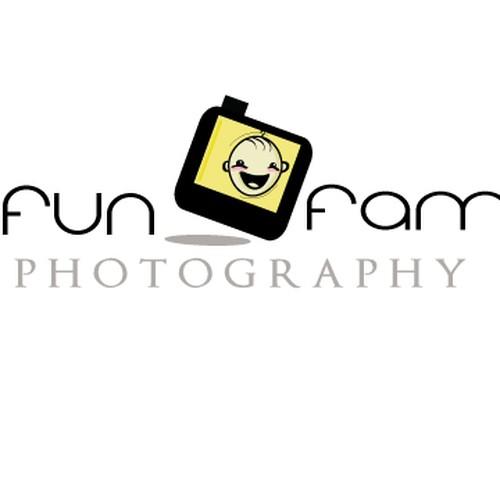 Runner-up design by JackDuncan