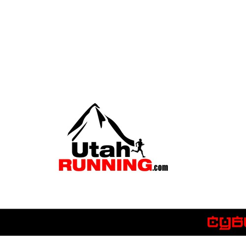 Runner-up design by cyborg