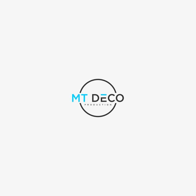 Design vencedor por at_su