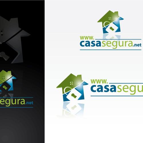 Design finalista por JosephA