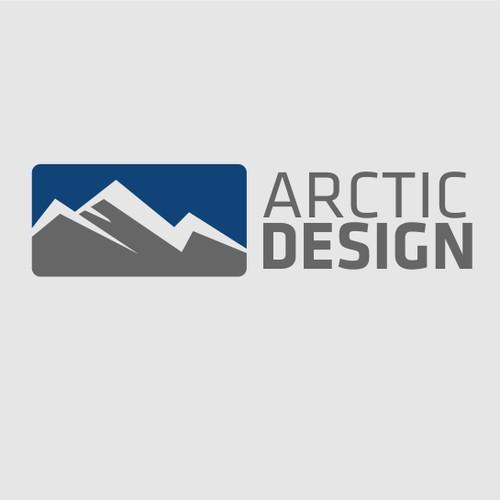 Diseño finalista de Addictive 25