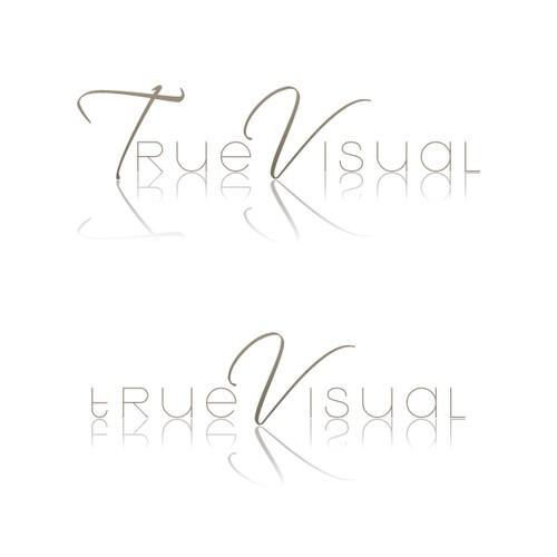 Design finalisti di Liznil