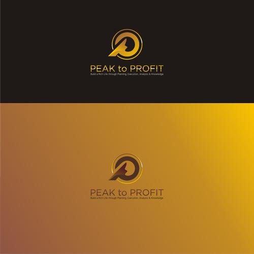 Zweitplatziertes Design von graphic_antik