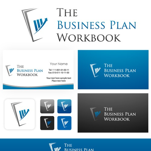 business plan contests