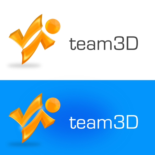 Diseño finalista de Dz-Design