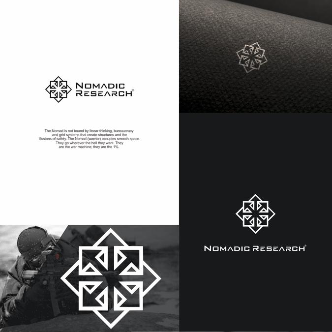 Winning design by q i l a ◥