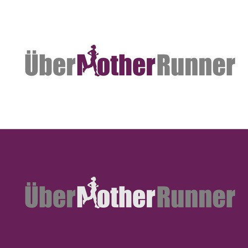 Runner-up design by LesDeane