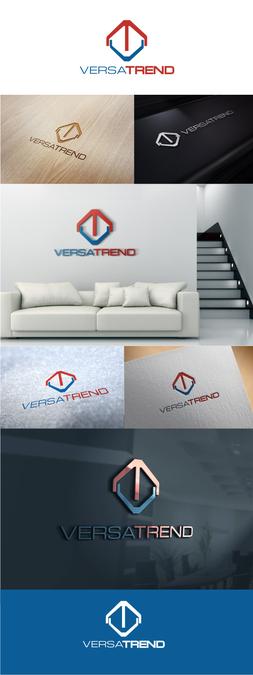 Diseño ganador de Designs_Graphics