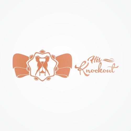 Design finalista por redRockJr