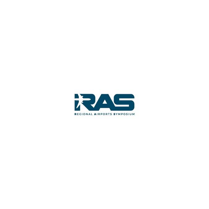 Regional Airports Symposium | Logo design contest
