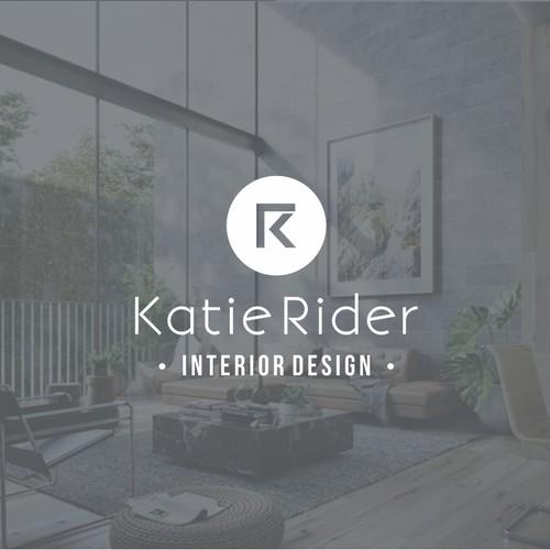 Design finalista por SAEDSGN