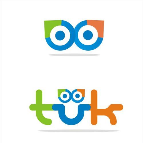 0b82af860 Logo para nueva franquisia de Tienda de Conveniencia. | concurso ...