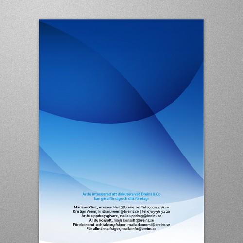 Diseño finalista de Pavleg