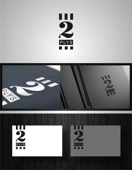 Gewinner-Design von Zcita
