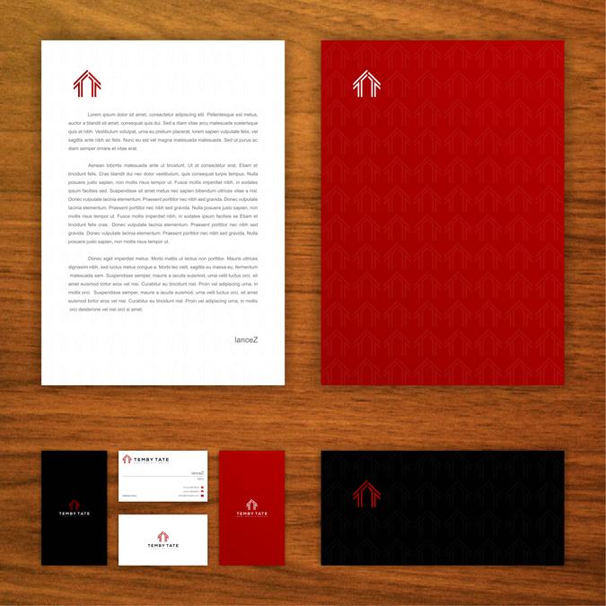 Diseño ganador de NYONXGraphic