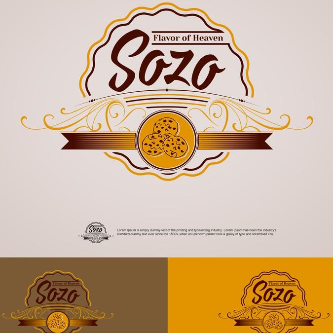 Diseño ganador de MaZal