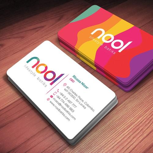 Meilleur design de design Abc