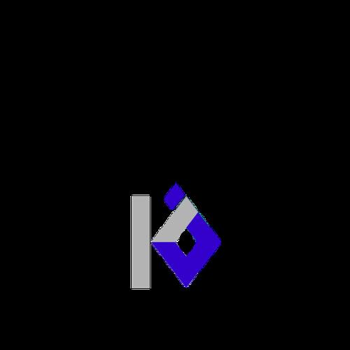 Diseño finalista de ulfasa