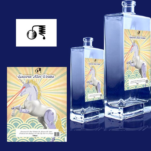 Runner-up design by designcreative14