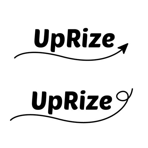 Runner-up design by Turba